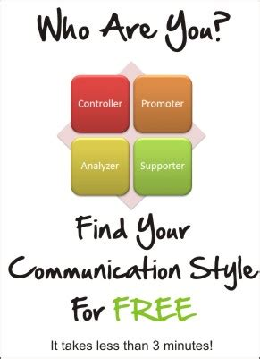 Leadership styles essay free