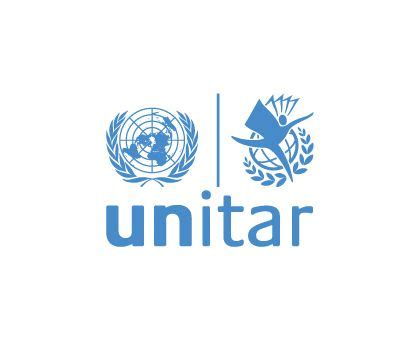 Cover letter examples united nations
